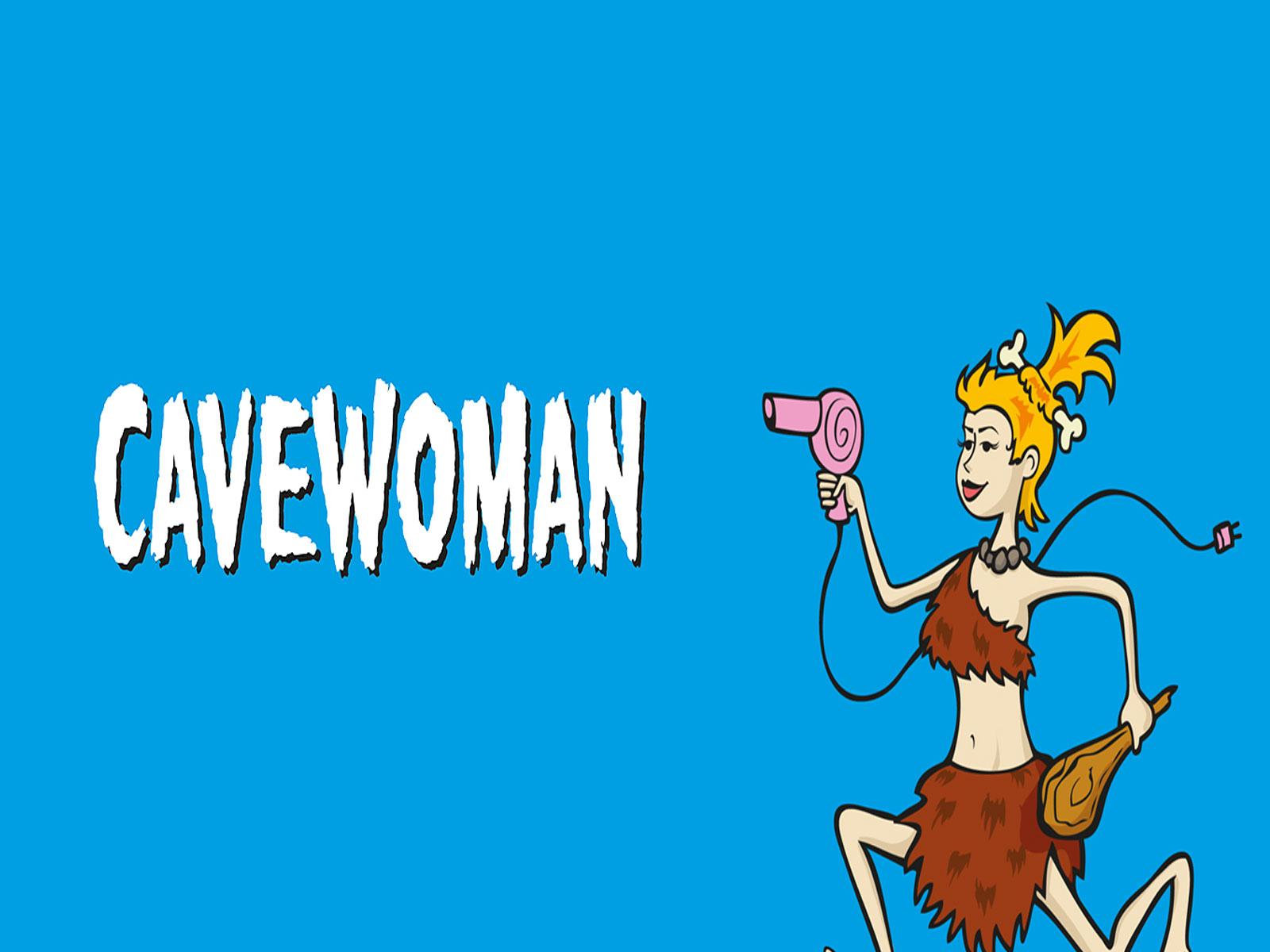 http://www.boulevardtheater.de/images/produktionen/Cavewoman-BD-Hintergrund.jpg
