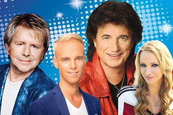 Die-grosse-Schlager-Hitparade-Boulevard-Theater