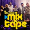 the-new-mixtape-stars-boulevard-theater-dresden Konzert Lieblingshits