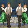 Danceperados of Ireland - Whiskey you are the devil - Boulevardtheater Dresden BD