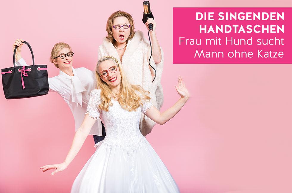 Image-Film der Universität Regensburg
