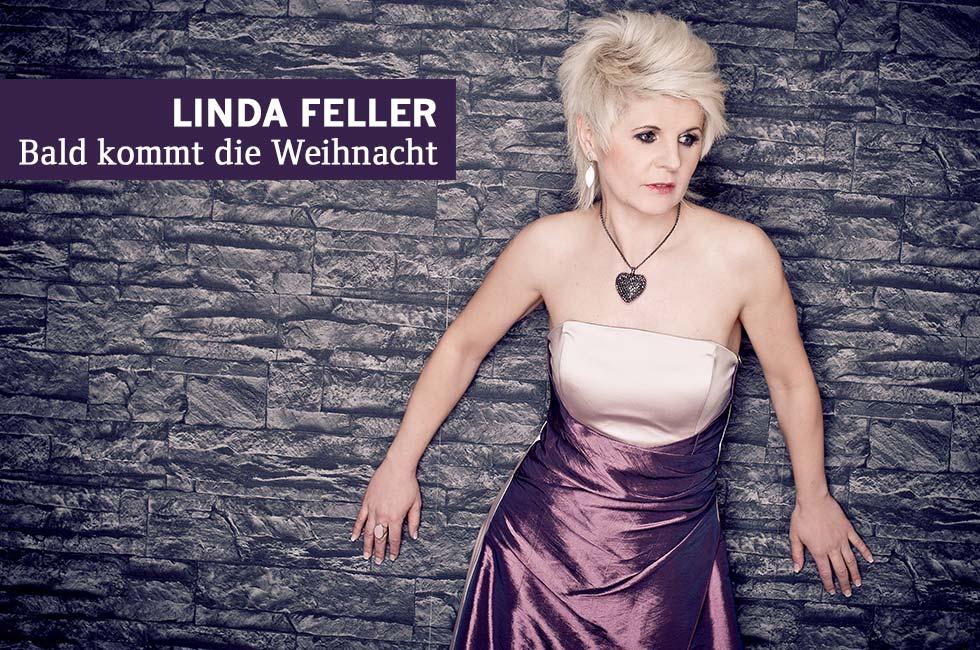 linda feller. Black Bedroom Furniture Sets. Home Design Ideas